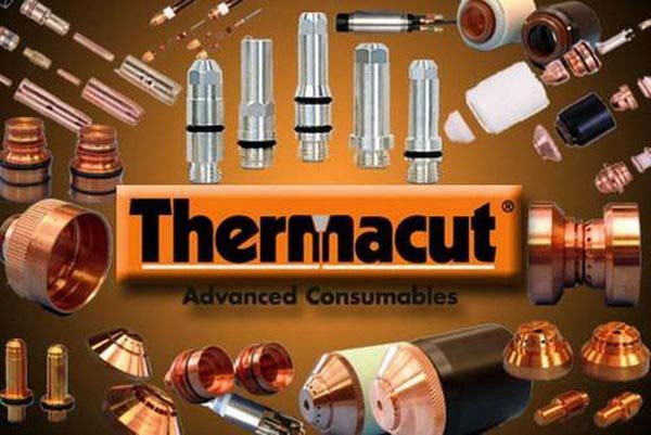 Distribuidor thermacut